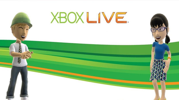 Why Xbox LIVE Is Worth the Cost