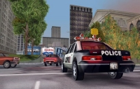 Play Grand Theft Auto: Cheat City!