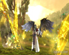 Aion screenshot - click to enlarge