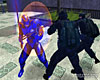 City of Heroes: Architect Edition screenshot - click to enlarge