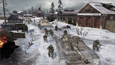 Company of Heroes 2 Screenshot - click to enlarge