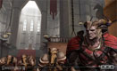 Dragon Age 2 Screenshot - click to enlarge
