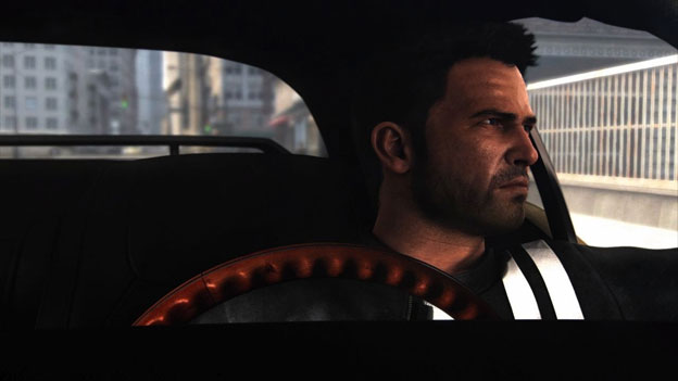 Driver San Francisco Review For Playstation 3 Ps3 Cheat Code