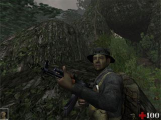 Elite Warriors: Vietnam Review / Preview for PC