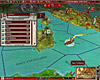 Europa Universalis: Rome screenshot - click to enlarge
