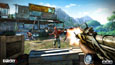 Far Cry 3 Screenshot - click to enlarge