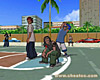 Freestyle Street Basketball screenshot - click to enlarge