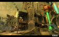 Gotham City Impostors Screenshot - click to enlarge