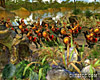 Great War Nations: The Spartans screenshot - click to enlarge