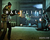 Half Life 2: Episode Pack screenshot - click to enlarge