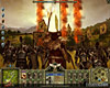 King Arthur: The Role-Playing Wargame screenshot - click to enlarge
