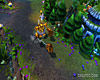 League of Legends screenshot - click to enlarge