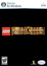 Lego Pirates Of The Caribbean The Video Game Preview For Pc Cheat