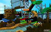 LEGO Universe screenshot - click to enlarge
