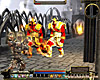 Loki: Heroes of Mythology screenshot - click to enlarge