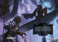 Magic the Gathering: Duels of the Planeswalkers 2012 Screenshot - click to enlarge