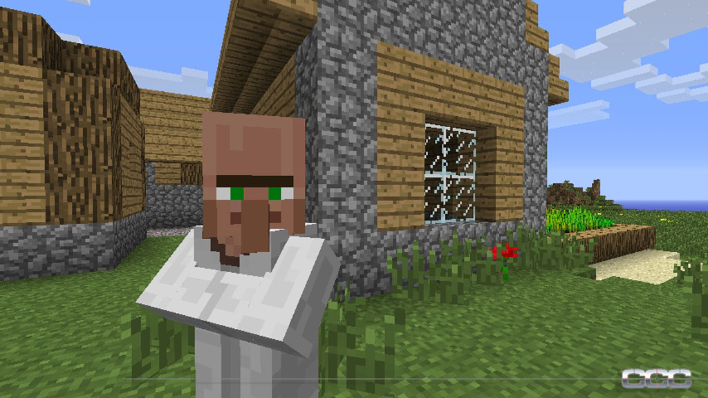 how to turn on cheats minecraft pc