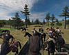 Mount & Blade screenshot - click to enlarge