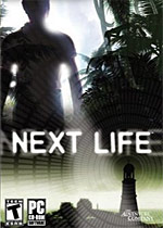 Next Life box art