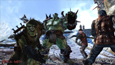 Of Orcs and Men Screenshot - click to enlarge