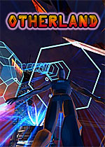 Otherland box art