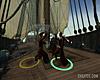 Pirates of the Burning Sea screenshot - click to enlarge
