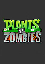 Plants vs. Zombies box art
