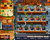 Plant Tycoon screenshot - click to enlarge