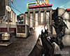 Tom Clancy's Rainbow Six: Vegas 2 screenshot - click to enlarge