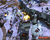Command & Conquer: Red Alert 3 - Uprising screenshot - click to enlarge