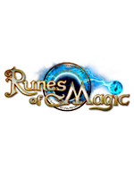 Runes of Magic box art