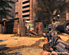 S.T.A.L.K.E.R.: Shadow of Chernobyl screenshot - click to enlarge