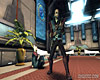 Star Trek Online screenshot - click to enlarge