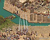 Stronghold Crusader Extreme screenshot - click to enlarge