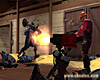 Team Fortress 2 screenshot - click to enlarge