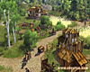 The Settlers: Rise of an Empire screenshot - click to enlarge