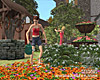 The Sims 2: Seasons Expansion Pack screenshot - click to enlarge