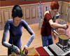 The Sims 3 screenshot - click to enlarge