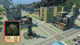 Tropico 4 Screenshot - click to enlarge