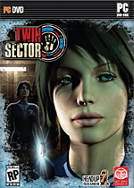 Twin Sector box art