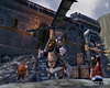 Warhammer Online: Age of Reckoning Slideshow