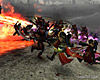 Warhammer 40,000: Dawn of War - Soulstorm screenshot - click to enlarge