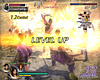 Warriors Orochi screenshot - click to enlarge
