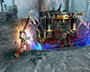 Warhammer 40,000: Dawn of War II: Chaos Rising screenshot - click to enlarge