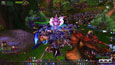 World of Warcraft: Cataclysm Screenshot - click to enlarge