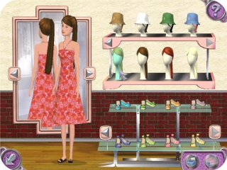 Barbie Fashion Show Review Preview For Pc