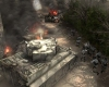 Company of Heroes screenshot – click to enlarge