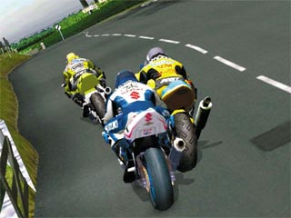 isle of man tt xbox game free download programs. Black Bedroom Furniture Sets. Home Design Ideas