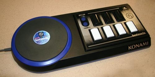 X-Play - Beatmania review - YouTube