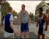 Bully screenshot &#150 click to enlarge